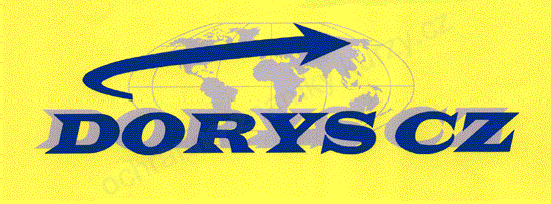 dorys-cz.png